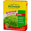 ECOstyle Grass seed Extra 500g