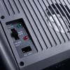 detail TropiCool TC 07 - Elektrisch