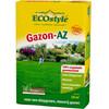ECOstyle Gazon-AZ 2kg