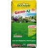ECOstyle Lawn-AZ 20kg