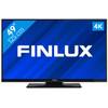 Finlux FL4928CBU