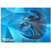 Roccat Sense Kinetic Gaming Muismat