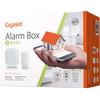 verpakking Alarmbox Basic