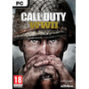 verpakking Call of Duty: WWII PC