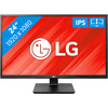 LG 24BK550Y-B