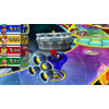 product in gebruik Mario Party: Island Tour Select 3DS