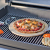 product in gebruik GBS Pizzasteen