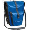 linkerkant Aqua Back Plus Blue