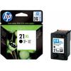 verpakking HP 21 XL Cartridge Zwart (C9351CE)