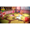 Super Mario 3D World Wii U - 5