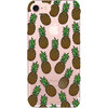 FLAVR iPlate Apple iPhone 7/8 Pineapples