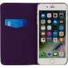 binnenkant Premium Magnet Book Case iPhone 7+/8+