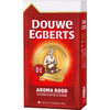 Aroma Rood snelfiltermaling 4-pack