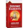 Douwe Egberts Aroma Red quick filter grind 500 gr
