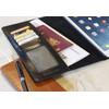 product in gebruik Excellent Wallet iPhone 7+/8+ Book Case