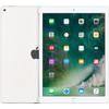 samengesteld product iPad Pro 12,9 inch Siliconen Case Wit