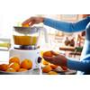 product in gebruik HR7751/00  Foodprocessor