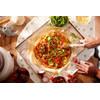 visual leverancier HR7751/00  Foodprocessor