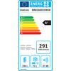energielabel BRB260010WW