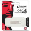 verpakking DataTraveler SE9 G2 64 GB