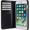 binnenkant Excellent Wallet Case iPhone 7+/8+