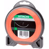Hitachi Nylon Line (2.4mm x 44m)