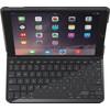 bovenkant Apple iPad Folio Toetsenbord Hoes