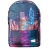 Spiral OG Prime Neon City