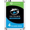 voorkant SkyHawk ST4000VX007 4 TB