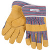 Kreator KRTW005XL Work gloves Pigsk