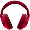 voorkant G433 7.1 Surround Sound Gaming Headset