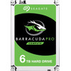 Seagate Barracuda Pro ST6000DM004 6 TB