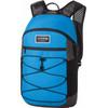 Dakine Wonder Sport 18L Blue