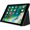 """product in gebruik Clarion iPad Pro 12,9"""" (2017) Hoes Zwart"""