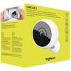 verpakking Circle 2 Wireless