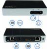 detail Universele USB 3.0 HDMI Docking