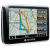 Navigon 4350 MAX Europe + Tas + Lader