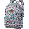 Dakine 365 Mini 12L Toulouse