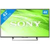 Sony KD-43XE7000