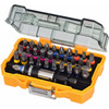 DeWalt 32-Piece Bit Set