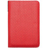 Dots 6'' Rood