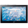 voorkant Iconia One 10 B3-A40 32 GB Zwart