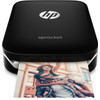 HP Sprocket Z3Z92A Zwart