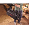 product in gebruik PSB 18 LI-2 Triple Bag
