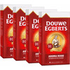Douwe Egberts Aroma Rood snelfiltermaling 4-pack