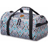 Dakine EQ Bag 31L Toulouse