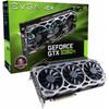 verpakking GeForce GTX 1080 Ti FTW3 Gaming