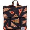 voorkant Survey Kids Black Pizza