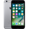 Apple iPhone 6 32GB Grijs