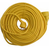 Exin Extension cord 40m 3x1.5 Pen earth